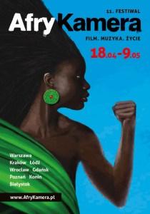 AFRYKAMERA-2016-plakat. internet
