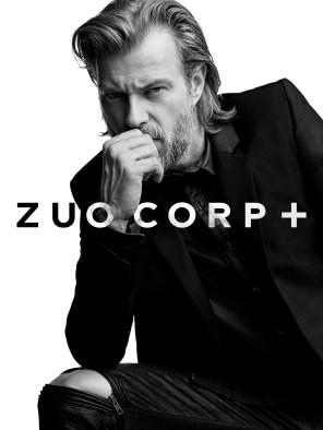 21_02_2016_A.Plucinski_Zuo29518_crop_logo