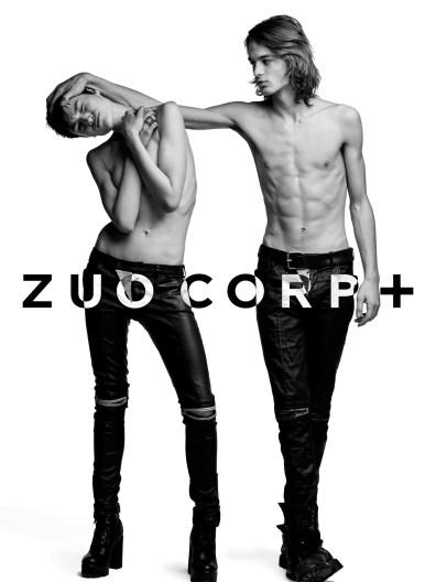 21_02_2016_A.Plucinski_Zuo30768_crop_logo