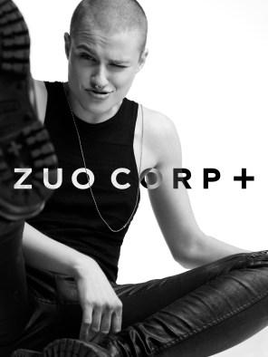 21_02_2016_A.Plucinski_Zuo31844_crop_logo