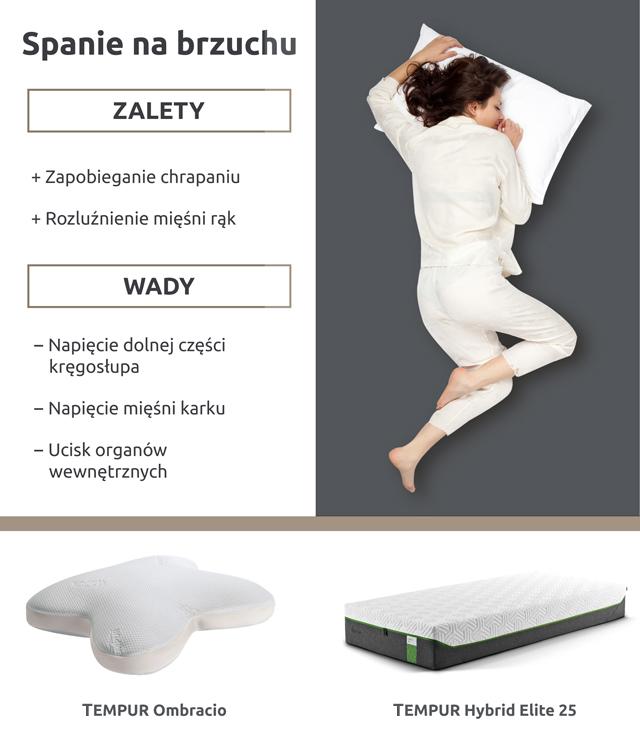 tempur-pozycje-do-spania-na-brzuchu-01a(1)
