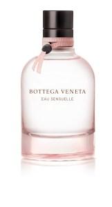 bottega-venetagamme_eau_sensuelle-75ml