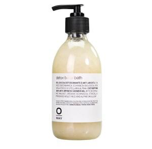 detox-body-bath_g
