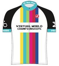 virtual-championships-jersey