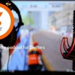 Zwiftcast Episode 49