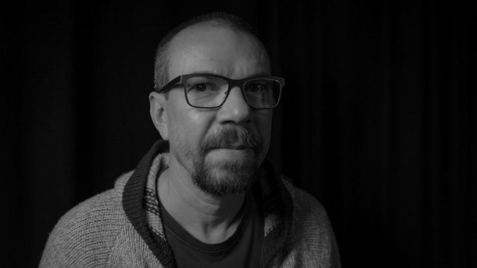 Bart Weetjens - Zwijgen is geen optie