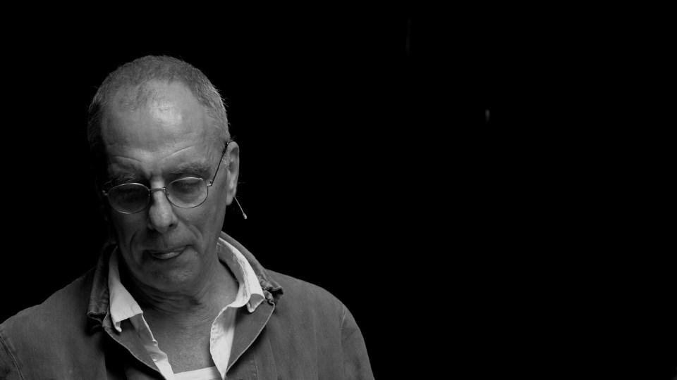 Peter De Graef - Zwijgen is geen optie