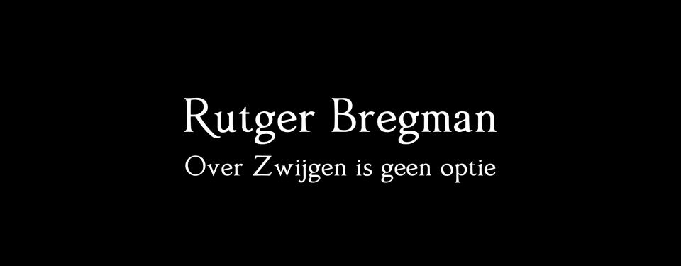 Bregman over ZIGO