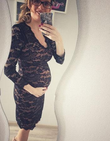 Zwillingsschwangerschaft Sternenzwillinge