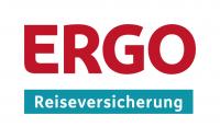 ERGO Reiseversicherung