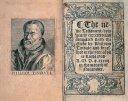 Tyndale-Bible