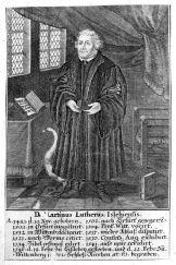luther_melanchthon_akademie