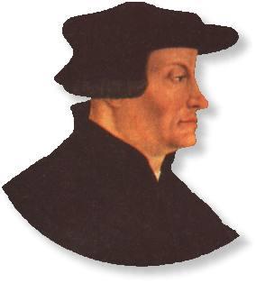 zwingli-6