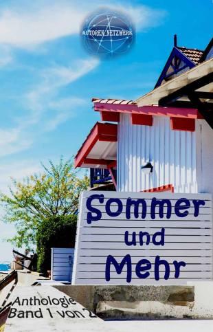 cover_sommer