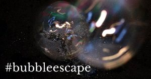 Bubbleescape_Blogparade_Banner_300x1571