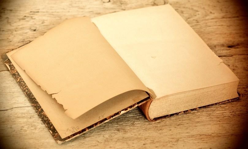 book-657630.jpg