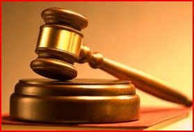 """Behave like an adult""-Magistrate tells jilted man to stop demanding mantainance from ex-wife"