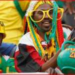 Zimbabwe Warriors Latest: 50 plus reasons why Zim-Algeria match will not be played at BF