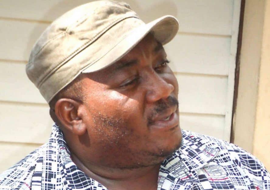 Zimbabwe Ndeyedu Tese: Raymond Majongwe's Controversial New Songs, Album