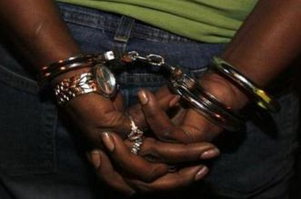 pictures of woman beaten arrested at independence day by mugabe cio