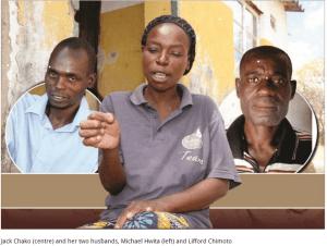 zimbabwe-woman-2-husbands