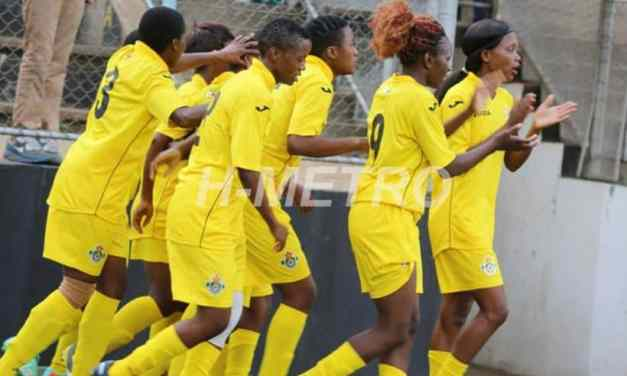LATEST UPDATE: Zimbabwe Mighty Warriors vs Australia Ladies Olympics, News, Results,Pictures