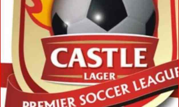 'Relegated' Herentals prepare for new season, eye PSL title