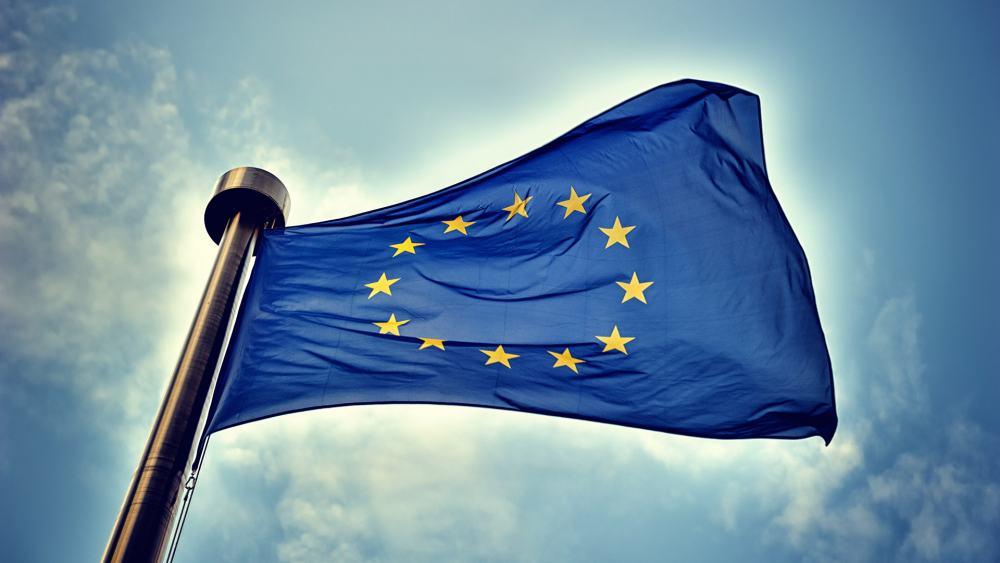 Zim-EU workshop to enhance Zimbabwe's integration into regional & international trading system