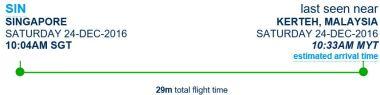 mugabe-flights-record-online