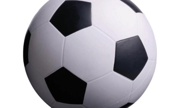 Senegal 2 Zimbabwe 0, Warriors must win vs  Tunisia, Afcon 2017