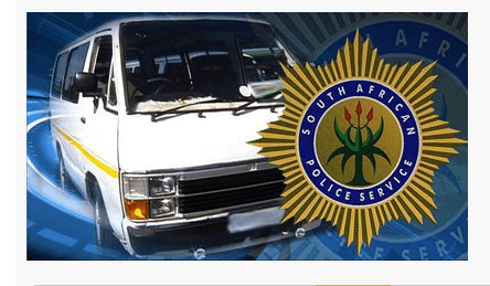 South African taxi associations terrorise Zim immigrants in Pretoria