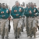 Re-introduction of national youth service instills fear in electorate ahead of polls- youths