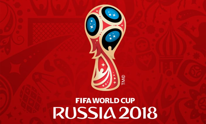 Russia World Cup 2018 Fixtures, Schedules…All Matches, Teams Kickoff Times