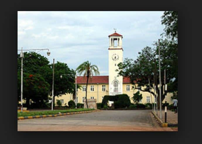 Kadoma workers call for town clerk's ouster