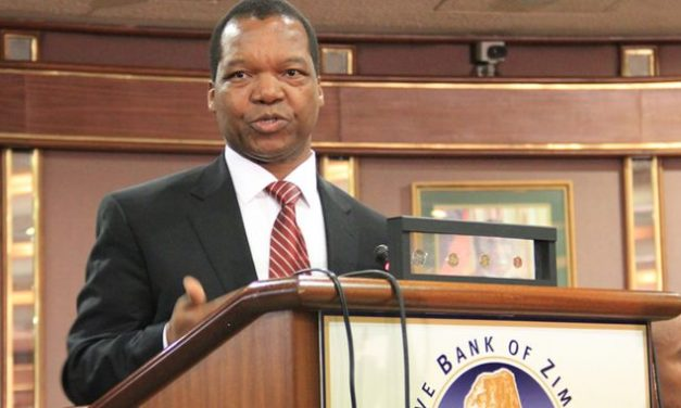 Zim-dollar demand spikes as exchange rate stability persists