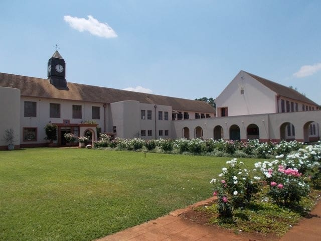 Harare School Hikes 2nd Term Fees To $11 000