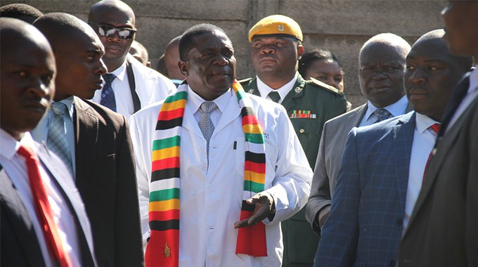 Zim govt exposed, again, for its frivolous and unsubstantiated accusations of activists being Western-sponsored illegal regime change agents
