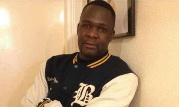 They write what they are paid to write: Eric Knight on Temba Mliswa saga