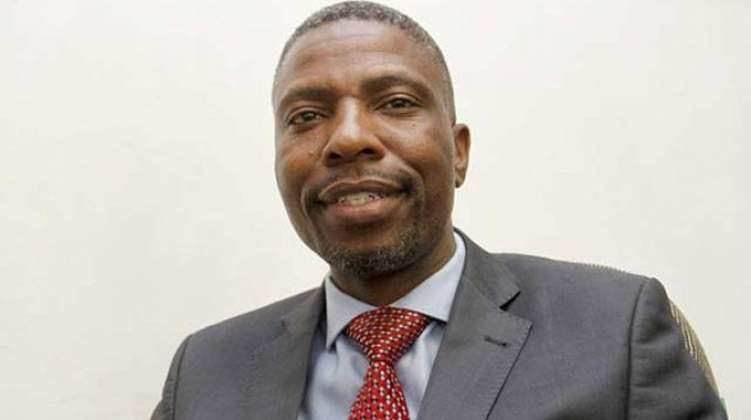 Con Court 'hears' application challenging ZANU-PF MP Dexter Nduna's 2018 electoral victory