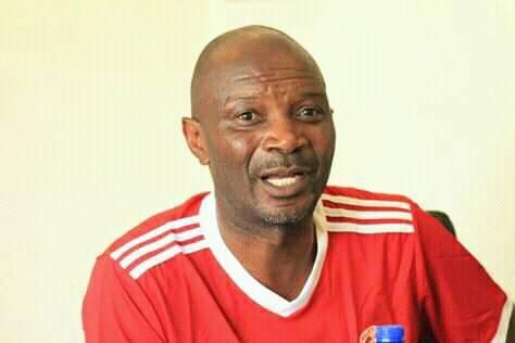 Callisto Pasuwa adds One more Year with Malawi's Nyasa Big Bullets