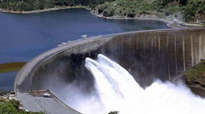 Zimbabwe to import power from Zambia, Mozambique