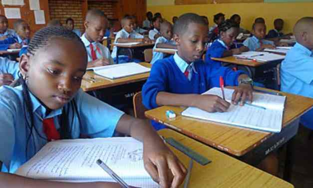 Teachers say NO to Scheduled June Exams… Want Pubs Reopened before Schools