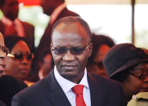 Stop being used on MDC Abductions Saga: Jonathan Moyo Warns Nick Mangwana