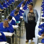 President Mnangagwa has not ordered postponement of schools reopening- government
