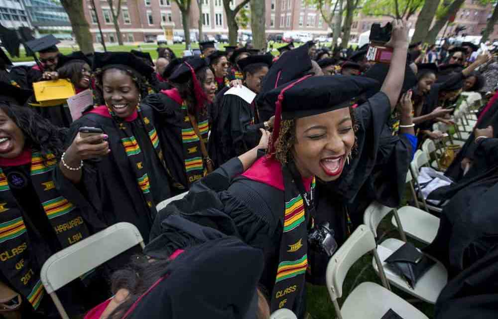 Zim Students at Varsities in the US face Deportations