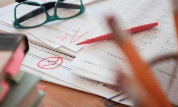 UPDATE: Zimsec June English Exam Cheat fined $2000