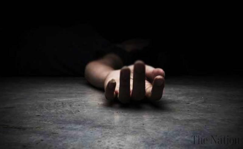 HORROR as Mberengwa man kills Woman for turning down Love Proposal