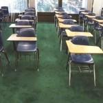 Teachers speak on re-opening of schools… FULL STATEMENT