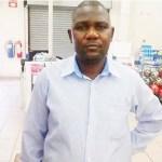 Man Dumped for Joblessness demands his lobola back