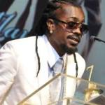 Beenie Man rallies Zimbabweans… Says ED Government living in fear